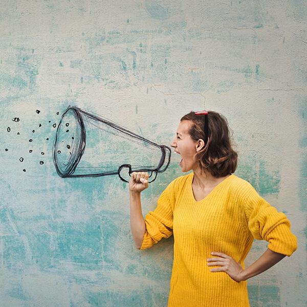 Fazer crescer o negócio online com Marketing Digital