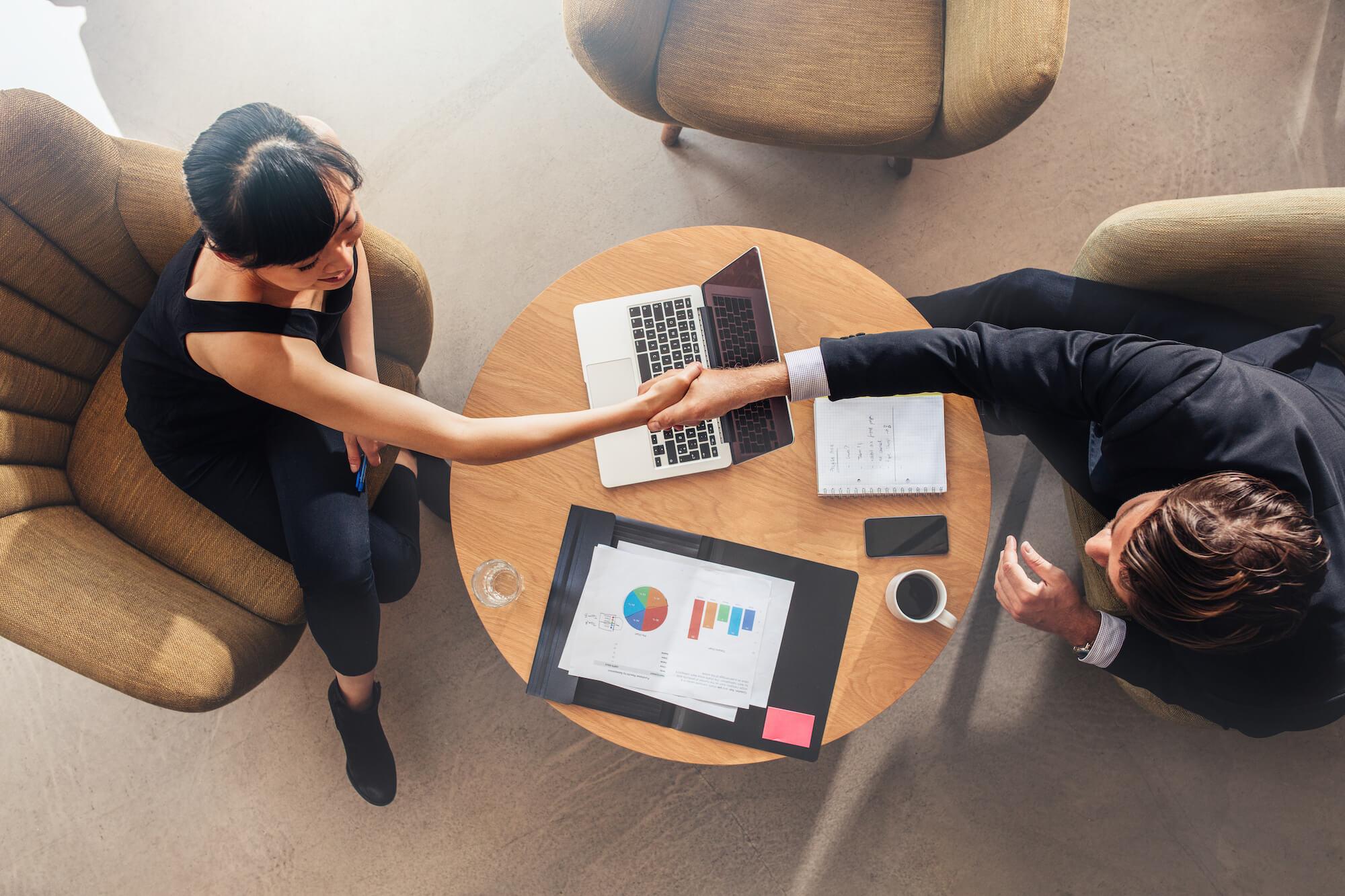 Marketing Digital Iol Negócios