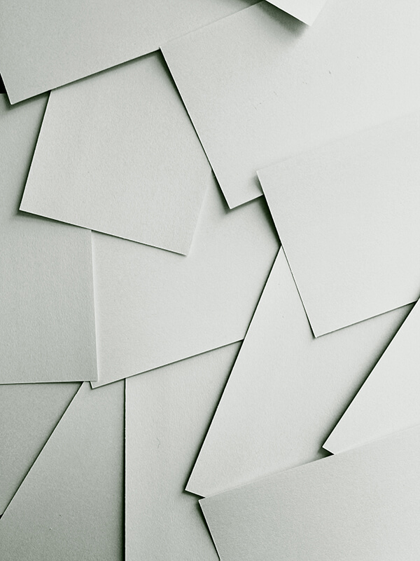 brandi-redd-122054-unsplash-3×4