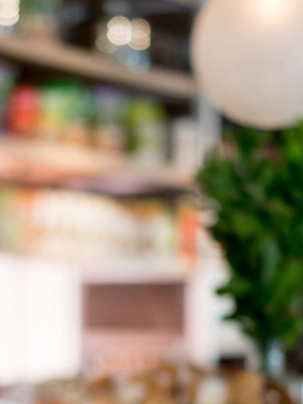 Lojas E-Commerce para vender Online