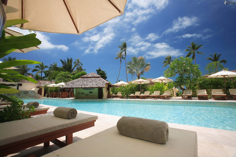 hoteis, pensões e hostels online