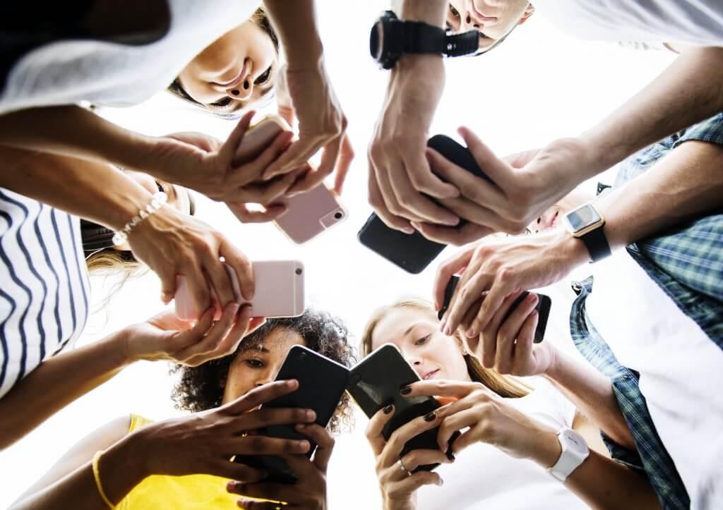Como escolher a melhor rede social ou plataforma para anunciar online