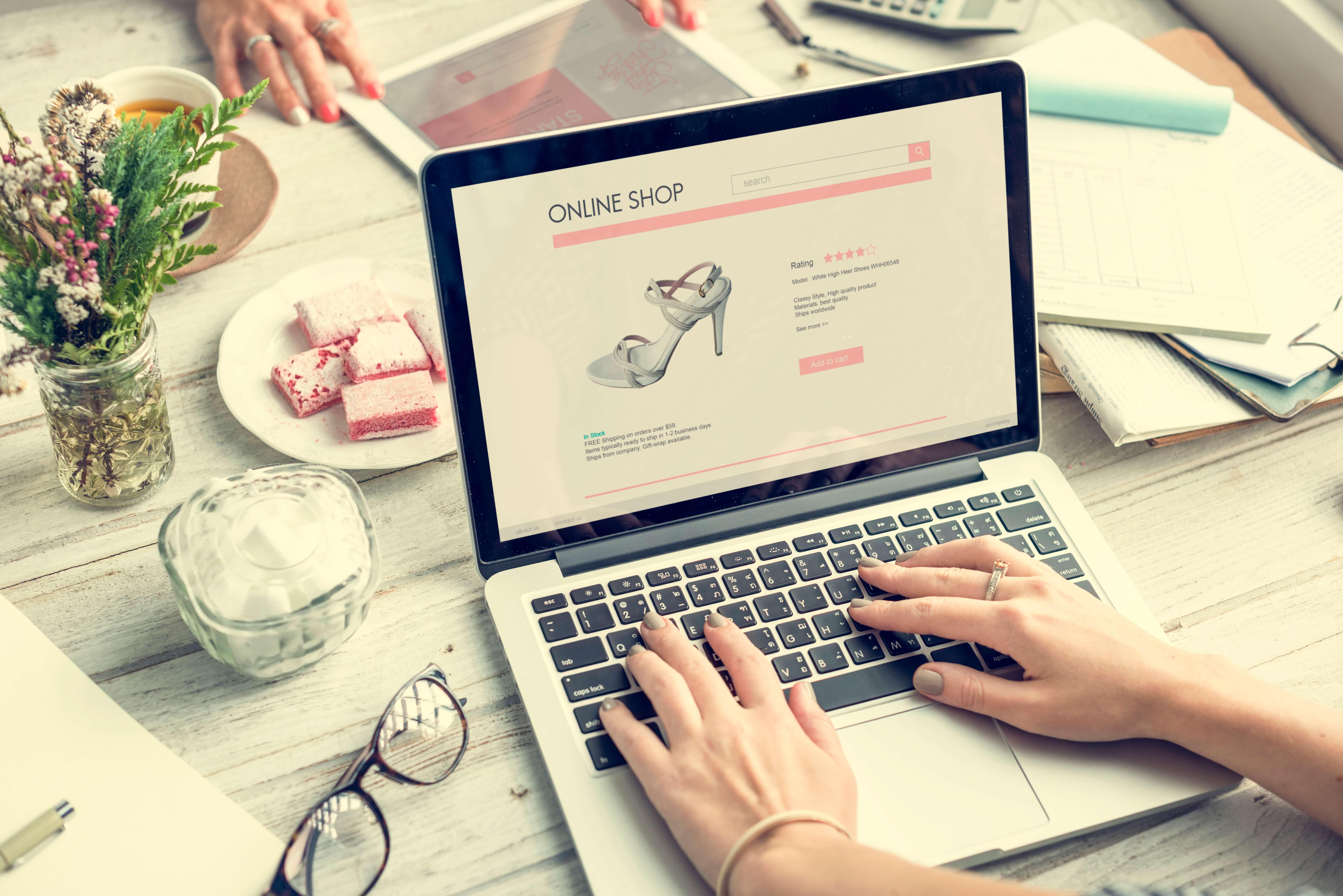 Como Vender Mais Online