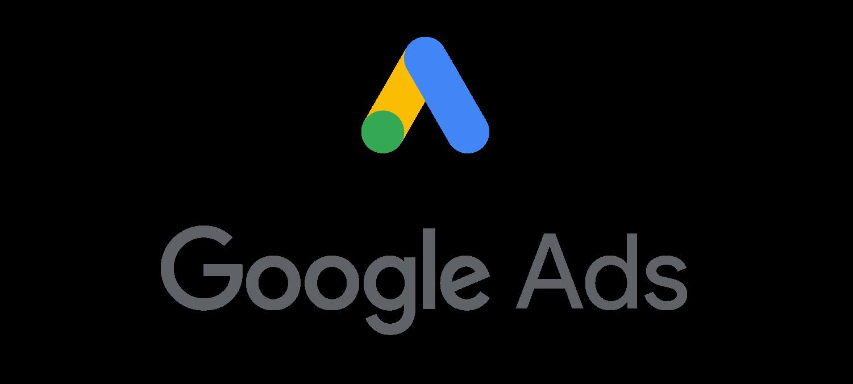 tipos de anúncios do Google
